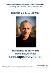 A Vinokuras page 001