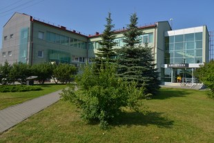 Biblioteka 750