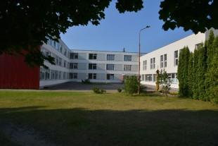 Garliavos jonučių vid. mokykla 750