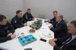 Kauno apskrities policijos viršininkas Jablonskas 3