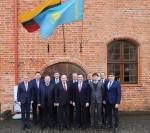 Kazachstano ambasadorius 1 87