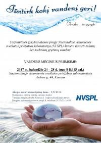 Vandens akcija Kaunas 3 page 001