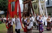 garliavos bažnyčios 120 jubiliejus 18