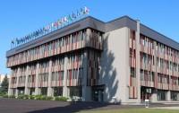 kauno rajono savivaldybės pastatas