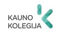 kauno kolegija logo