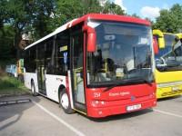 kautros autobusas