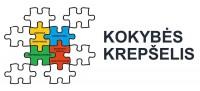 kk projekto logo