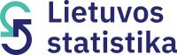 lietuvos statistika