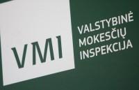 mokesciu inspekcija