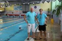 plaukimo pamoka mastaičiuose 4