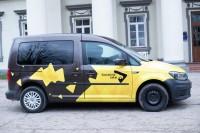 socialinis taksi1 002
