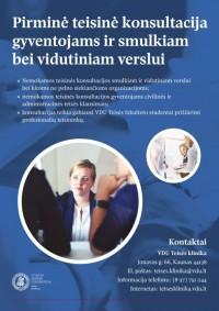 tf teisės klinika poster 04