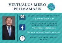 virtualus mero priimamasisplusplus