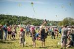 zapyškio aitvarų festivalis